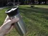 zero-waste-coffee-tumbler