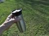 leak-proof-travel-mug
