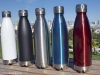 Insulated-Custom-Water-Bottle-Steelys-Drinkware