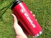 custom-laser-engraved-vacuum-insulated-tumbler