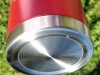 custom-vacuum-insulated-stainless-steel-tumbler