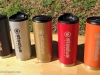 laser-engraved-vacuum-insulated-tumbler