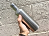 Vacuum-Insulated-stainless-steel-wine-bottle-steelys