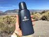 vacuum-insulated-canteen-laser-engraved-steelys-mohave