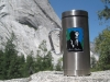 custom-coffee-mugs-john-muir-yosemite