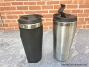 16.0z.NOMAD.Insulated.tumbler.Steelys