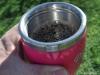travel-mug-insulated-steelys