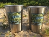 Plastic_Free_Hawaii_Steel_Cup