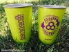 Stainless_Steel_Festival_Cup_Yellow