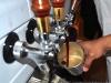 steel-cup-beer