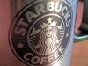 stainless-steel-laser-engraved-travel-mug