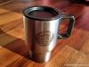wholesale-laser-engraved-travel-mug