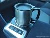wholesale.laser_.engraved.steel_.travel.mug_