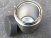 steel-food-container-lid-inside-view