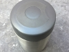 steel-food-container-lid-top-view
