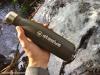 Laser.Engraved.Water.Bottle-Rugged