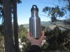 wholesale-discounted-steel-water-bottles
