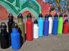 steel-bottles-wholesale