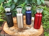 Stainless-Steel-Lid-Stainless-Steel-Water-Bottle-Maui.Steelys