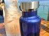 Steel-Lid-Bottle-Maui-Steelys-Lid-Detail-Blue