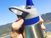 Insulated-Steel-Bottle-Flip-Straw-Lid-Steelys-Insulated