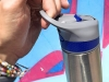 Insulated-Steel-Bottle-Flip-Top-Straw-Lid-Detail