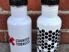 stainless-steel-bottle-personalized-white