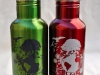 stainless-steel-bottles-eco-friendly