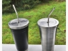 no-waste-steel-tumbler-with-straw
