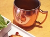 19-oz-Moscow-Mule-DINNER