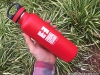 20-oz-insulated-steel-bottle-red-logo