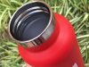 20-oz-insulated-steel-bottle-red