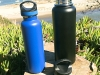 insulated-steel-bottle-blue-black