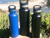 insulated-steel-bottle-sizes-black-blue
