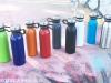 colors-bottles-with-loop-carry-on-ground