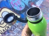 vacuum-insulated-bottle-with-loop-open-lid