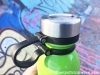 vacuum-insulated-bottle-with-loop-closeup
