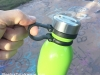 vacuum-insulated-bottle-with-loop-holding