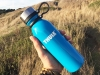 vacuum-insulated-bottle-with-loop