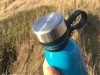 vacuum-insulated-bottle-with-loop-carry-top-silver-lid