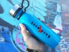 vacuum-insulated-bottle-with-loop-logo