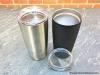 20.Oz.Vacuum.Cup.Clear.Lid-SteelysSasquatch