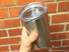 20_oz_insulated_cup_clear_lid_Steelys_Sasquatch