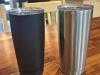 vacuum-cup-20-oz-sasquatch-black-silver