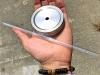 Stainless-Steel-Mason-Jar-22-oz-Steelys-Lid-Straw-Detail