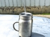Steel-Mason-Jar-With-Handle-Steelys-22-oz