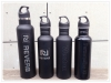 personalized-engraved-steel-bottle