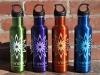 custom-bottles-steel