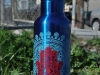 custom-metal-water-bottle