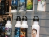 full-color-personalized-bottles